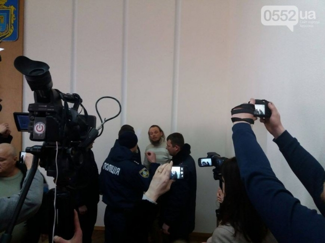 intim-uslugi-transseksualov-moskva