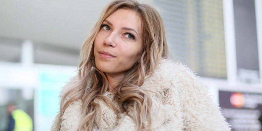 Соцсети взорвались из-за недопуска России на Евровидение