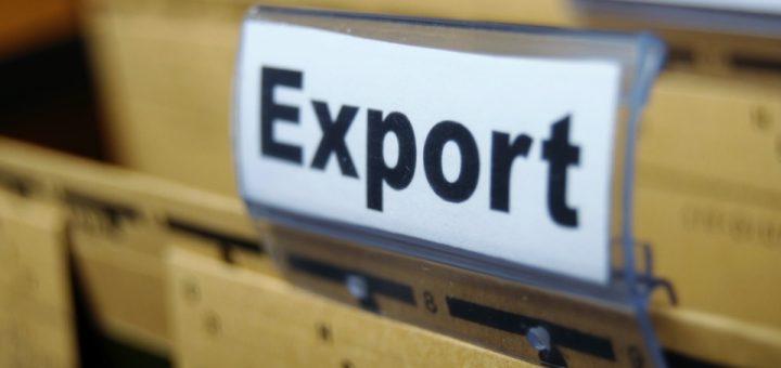 Эксперты Fialan приняли участие в разработке «Экспортной стратегии Украины до 2021 года» и уже приступили к ее реализации