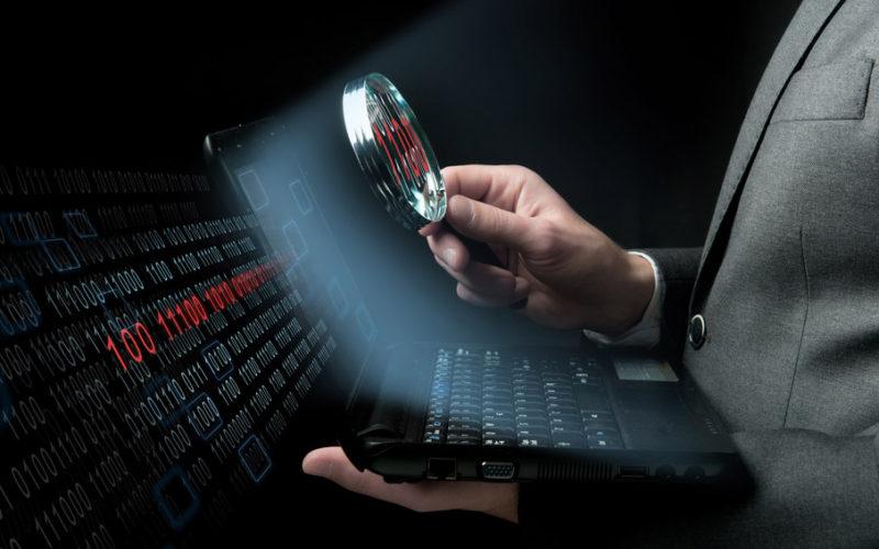 «Слово - не горобець, вилетить - не спіймаєш» або Як нейтралізація кіберзагроз вплине на життя пересічних українців