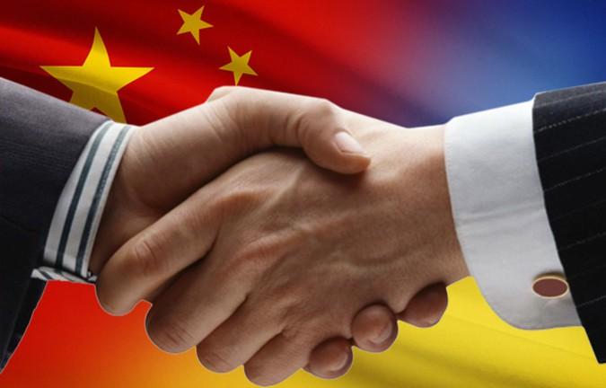 Украинским производителям представили 7 основных этапов процесса выхода продуктов питания на рынок Китая
