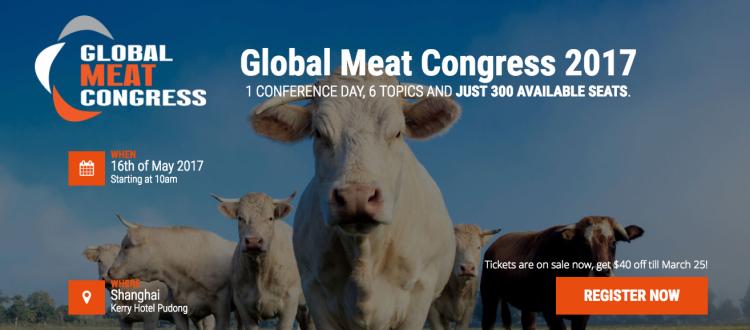 Китайцам рассказали всю правду об украинском мясе