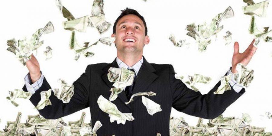 Скільки в Херсоні мільйонерів?