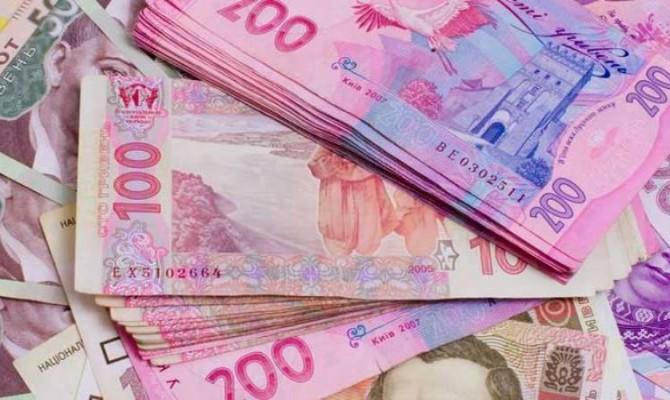 Про своєчасну виплату зарплати херсонському працедавцю «нагадав» штраф 8 мільйонів гривень