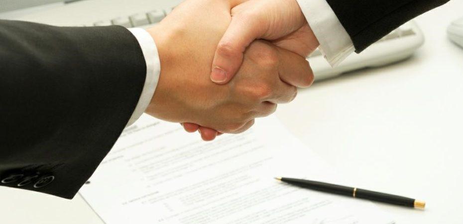 Рієлтери інформують податкову інспекцію про укладені договори