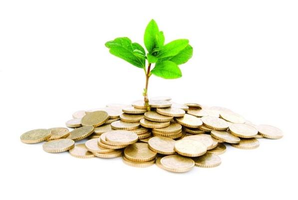 Про капітальні інвестиції у Херсонській області у січні-березні 2017 року
