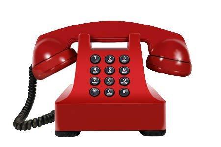 «Херсонобленерго» нагадує про «Телефон довіри»