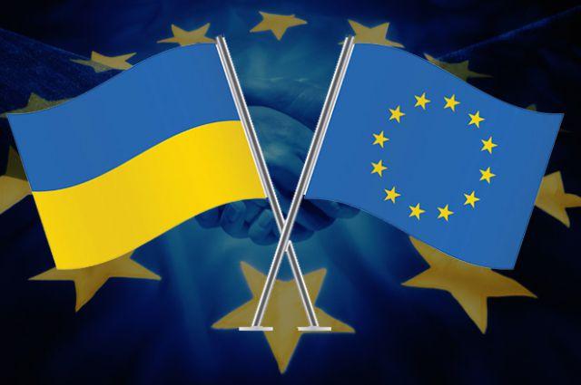 Пам'ятка-інструкція для осіб, які бажають виїхати з України за правилами безвізового режиму