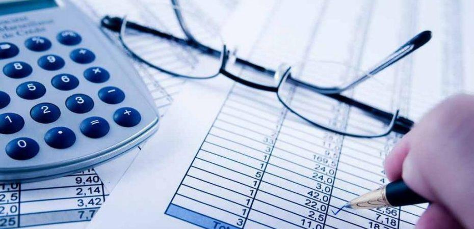 Місцеві бюджети Херсонщини отримали 16 мільйонів гривень податку на нерухомість