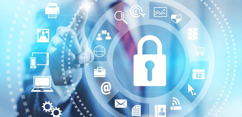 Новая атака впереди: Как защититься от вируса WannaCry