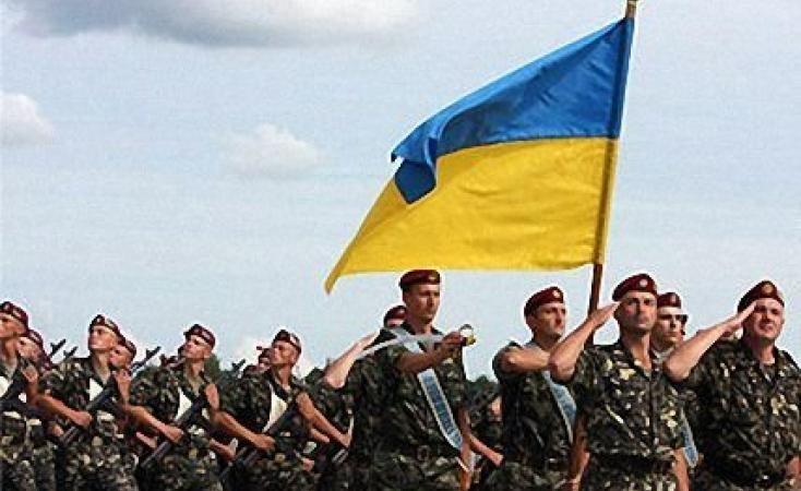 На підвищення обороноздатності херсонці віддали 39,5 млн. гривень