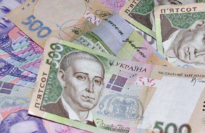 За січень – травень 2017 року аудитори Херсонщини забезпечили відшкодування втрат майже на 8 млн грн