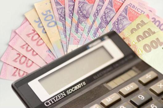 Аграрії Херсонщини сплатили 54 мільйони гривень єдиного податку