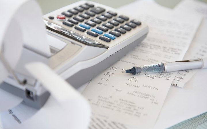 При розрахунках за готівку бізнесмени все частіше застосовуються РРО