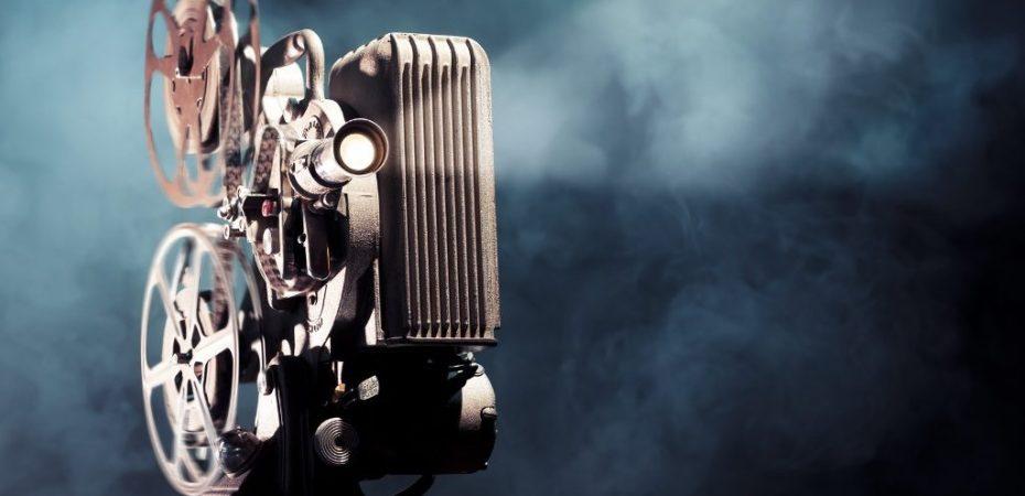 Херсонців запрошують на перегляд європейського кіно