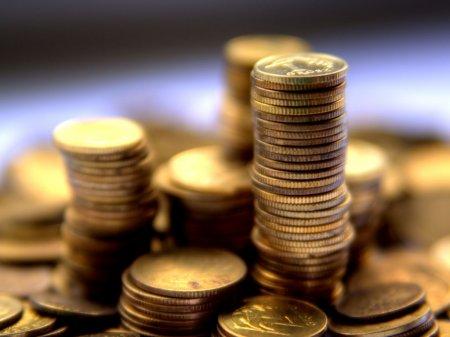 Місцеві бюджети Херсонщини отримали 8,5 млн. грн. від ліцензування продажу підакцизних товарів