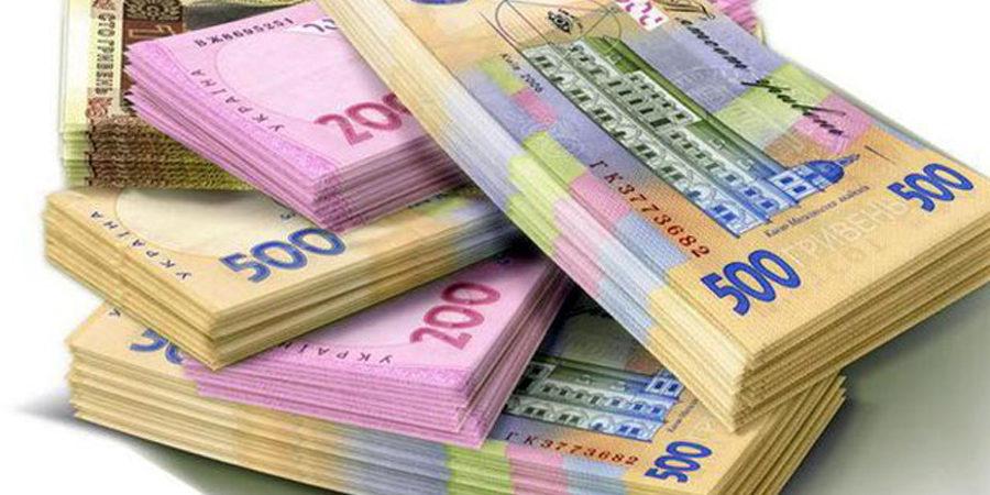 Малий бізнес Херсонської ОДПІ поділився з бюджетом на 80,7 млн. грн.