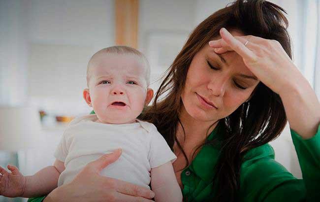 З 1 серпня допомога по догляду за дитиною до 3-х років НЕ ВИПЛАЧУЄТЬСЯ