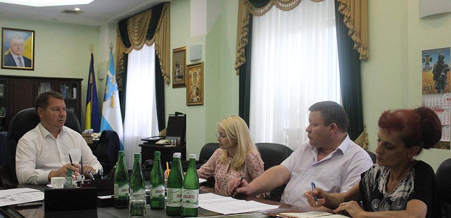 Безкоштовно та без ЗНО – шлях до європейської освіти для кримських абітурієнтів