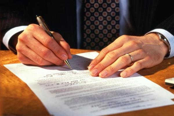 Увага: за липень п.р. подається оновлена декларація акцизного податку!