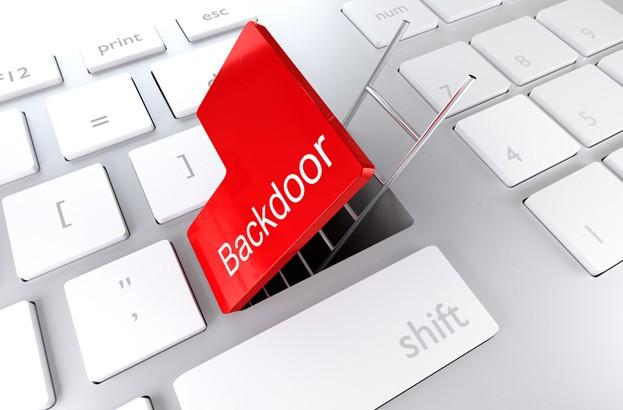 Прикриттям наймасштабнішої кібератаки в історії України став вірус Petya (Diskcoder.C)