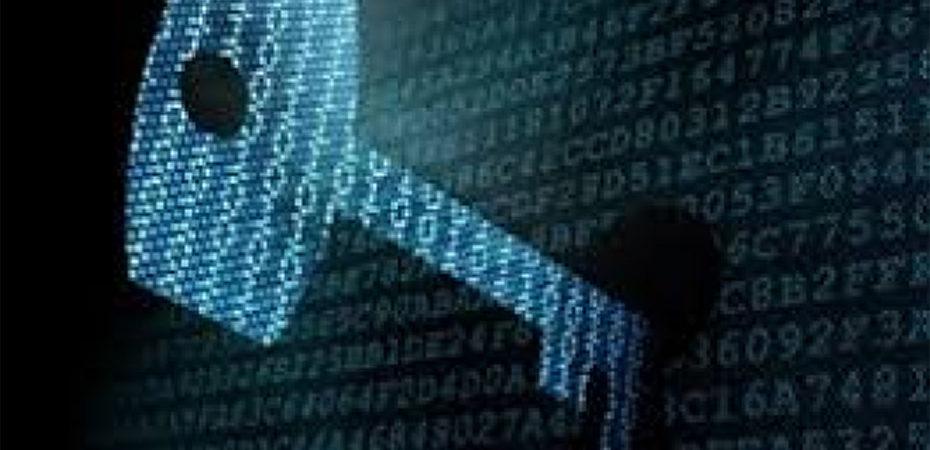 Нові форми реєстраційних документів для отримання послуг електронного цифрового підпису з 10 липня 2017 року