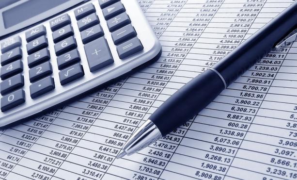 За січень – червень 2017 року аудитори Херсонщини забезпечили відшкодування втрат майже на 8,6 млн грн