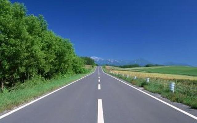 Бізнес допоможе Херсонщині мати європейські дороги