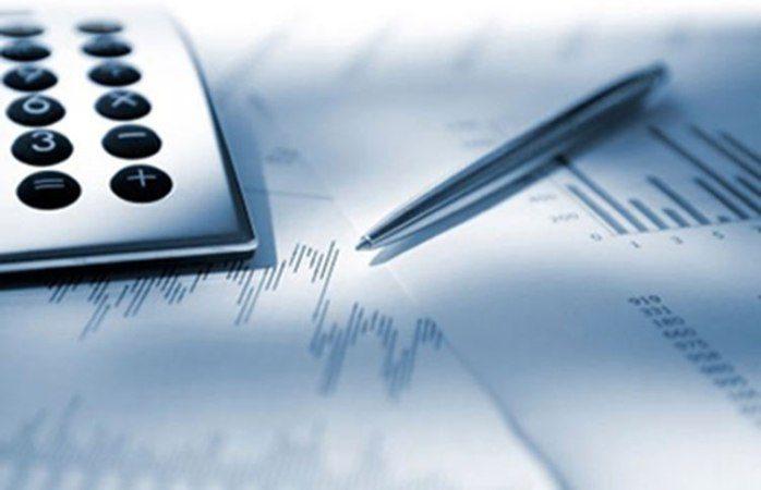 Фіскальна служба Херсонщини зменшила кількість перевірок бізнесу