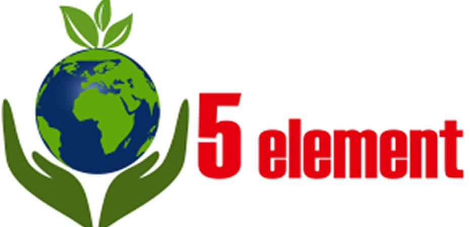 У вересні в Голій Пристані відкриється інноваційне підприємство «5 ELEMENT» з виробництва нанодобрив