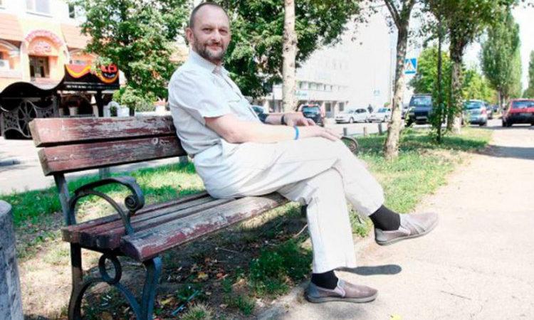 У олигархов больше нет монополии в Украине