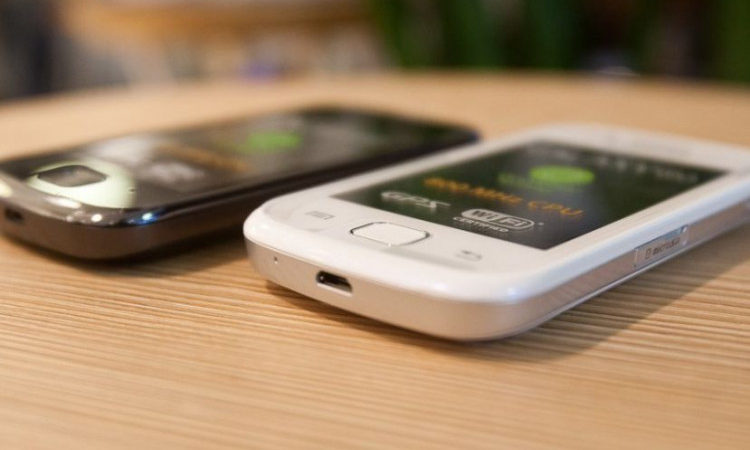 Обов'язкова реєстрація мобільних абонентів: захист чи поспіх?