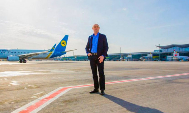 «Скидки МАУ» и «скидки Ryanair» — это одни и те же скидки