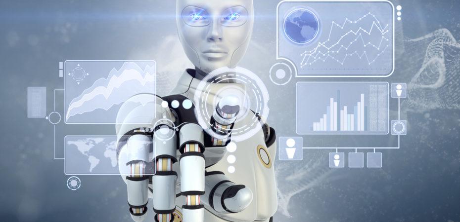 Научно-практическая Конференция «Современные технологии промышленного комплекса»