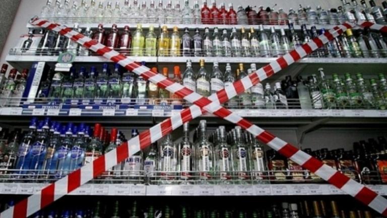 На курортах Херсонщини фіскали продовжують боротьбу з безліцензійною торгівлею алкогольними напоями