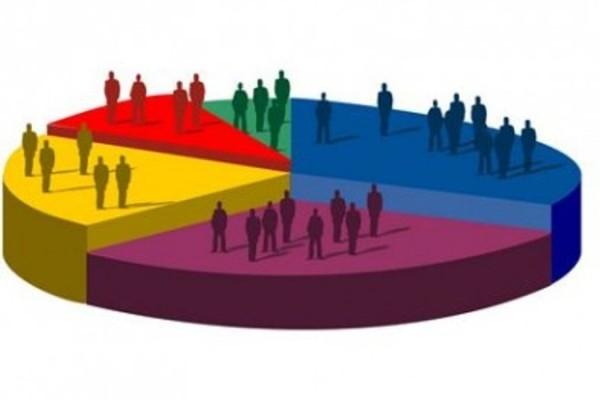 Соціально-економічне становище Херсонської області за січень-червень 2017 року