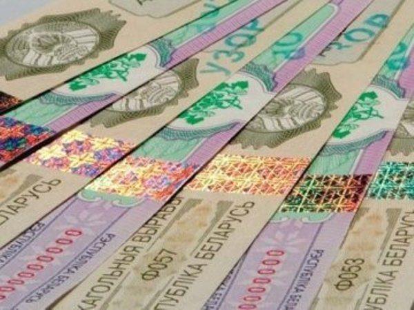 Порушення у сфері обігу підакцизної продукції коштуватимуть «курортним» бізнесменам більше 1 млн гривень