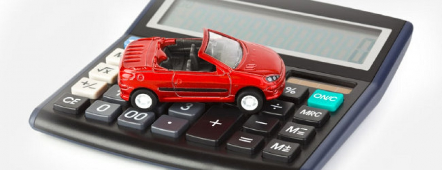 Звітність з транспортного податку в оновленому вигляді