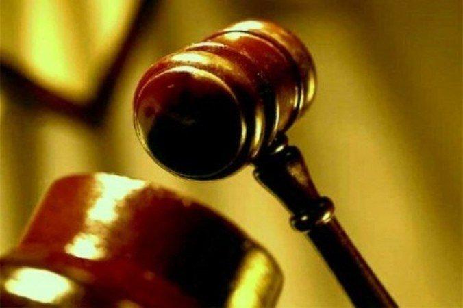 Надані до суду документи підприємцю не допомогли