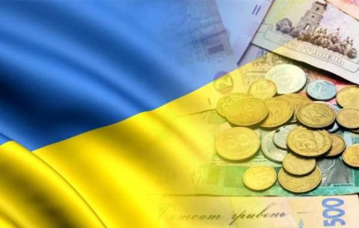 Малий бізнес Херсонщини збагатив бюджети на 332,3 млн. грн