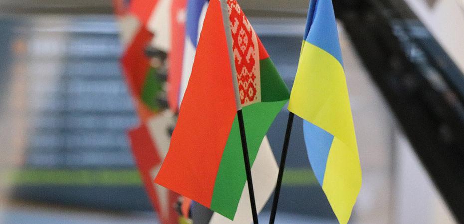 Делегація з Херсонщини переймала досвід білоруських колег