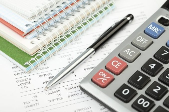Торговим підприємством нанесено збитки державі на 152 413,76 грн