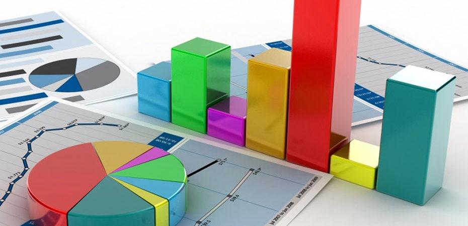 Динаміка цін і тарифів на Херсонщині у серпні 2017 року