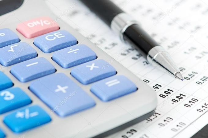 Горностаївським комбінатом комунальних підприємств нанесено збитки державі на 604 939 грн