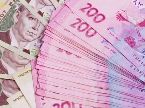 За використання води бізнес Херсонщини сплатив 33 млн гривень