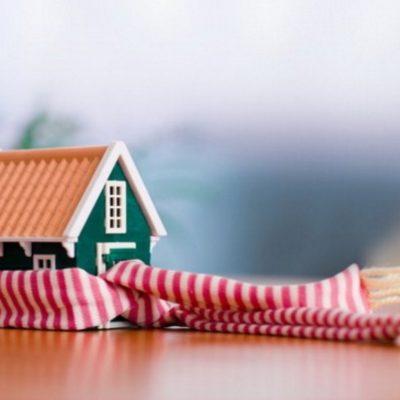 Мешканці Херсонщини охоче користуються «теплими кредитами»