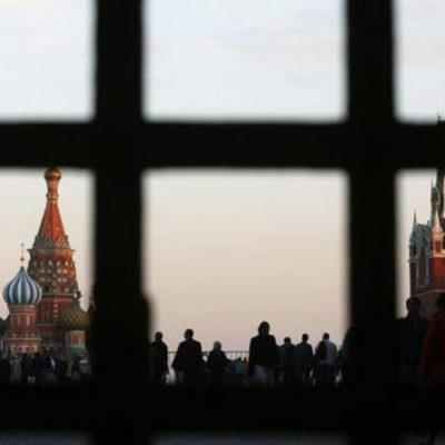 Держкіно заборонило показ ще трьох російських фільмів