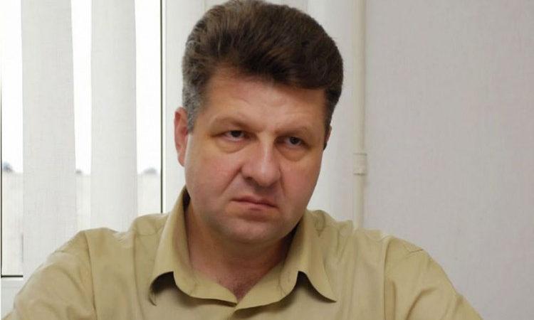 «Зависание» реформ будет самым страшным для Украины, их необходимо завершать
