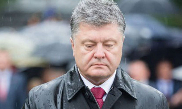 За крок від прірви: ніч, коли Україна ледь не втратила безвіз