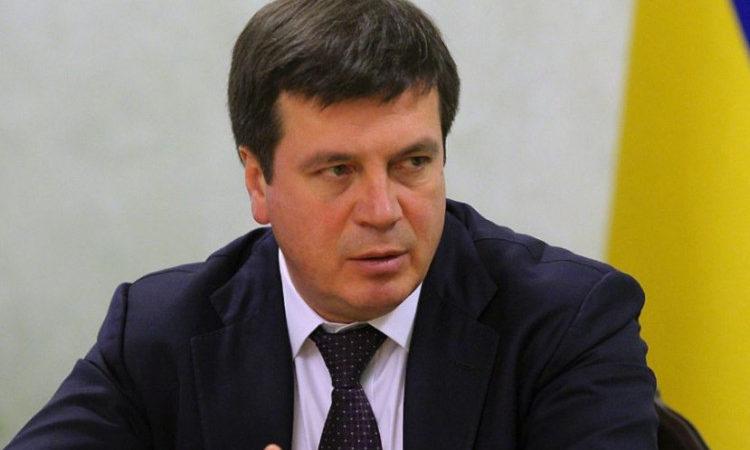 Реформа децентралізації стала спільною роботою і спільним успіхом України та країн-партнерів
